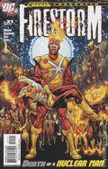 Firestorm (2004 3rd Series) 21