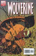 Wolverine (2003 2nd Series) 41