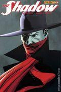 Shadow (2012 Dynamite) 2C