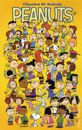 Peanuts TPB (2012-2018 KaBoom) 1-1ST