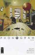Phonogram (2006) 3