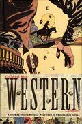Golden Age of Western Comics HC (2012 Powerhouse Enterprises) 1-1ST