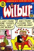 Wilbur Comics (1944) 46