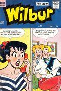 Wilbur Comics (1944) 82