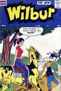 Wilbur Comics (1944) 84