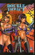 Double Impact Hellina (1996) 1B