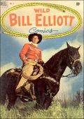 Wild Bill Elliott (1950) 2
