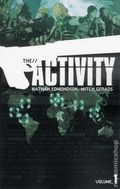 Activity TPB (2012-2015 Image) 1-1ST