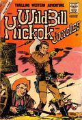 Wild Bill Hickok and Jingles (1958) 68