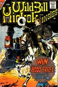 Wild Bill Hickok and Jingles (1958) 71