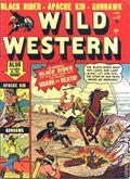 Wild Western (1948) 17