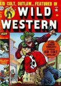 Wild Western (1948) 24