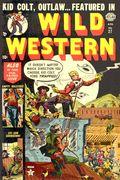 Wild Western (1948) 27