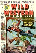 Wild Western (1948) 31