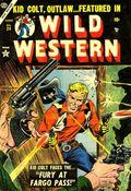 Wild Western (1948) 34