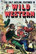 Wild Western (1948) 37