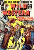 Wild Western (1948) 41