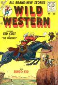 Wild Western (1948) 44
