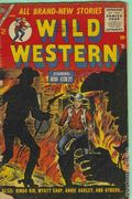 Wild Western (1948) 47