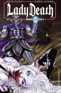 Lady Death Origins Cursed (2012 Boundless) 2B