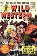 Wild Western (1948) 50