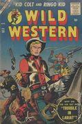 Wild Western (1948) 53