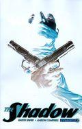 Shadow (2012 Dynamite) 2G