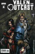 Valen the Outcast (2011 Boom Studios) 6B