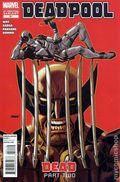 Deadpool (2008 2nd Series) 51B