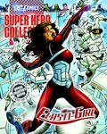DC Comics Super Hero Collection (2009 Magazine Only) 105