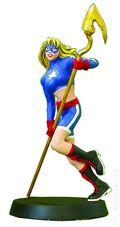 DC Comics Super Hero Collection (2009-2012 Eaglemoss) Figurine and Magazine #106