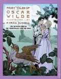 Fairy Tales of Oscar Wilde HC (1992-2012 NBM) 4-REP
