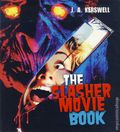 Slasher Movie Book SC (2012 Chicago Review Press) 1-1ST