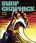 Surf Graphics HC (2012) 1-1ST
