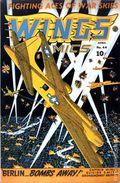 Wings Comics (1940) 44