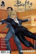 Buffy the Vampire Slayer (2011 Season 9) 11A