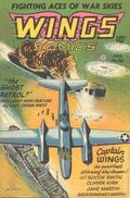 Wings Comics (1940) 66