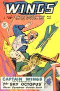 Wings Comics (1940) 97