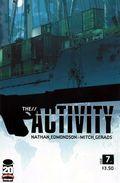 Activity (2011 Image) 7