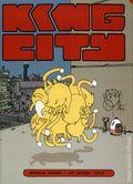 King City TPB (2012 Image) 1-REP