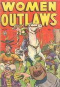 Women Outlaws (1948) 3