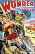 Wonder Comics (1944 Great) 19