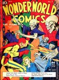 Wonderworld Comics (1939) 7