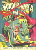 Wonderworld Comics (1939) 13