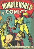 Wonderworld Comics (1939) 16