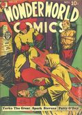 Wonderworld Comics (1939) 19