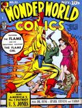 Wonderworld Comics (1939) 31