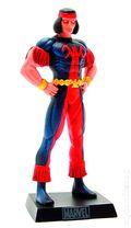 Classic Marvel Figurine Collection (2007-2013 Eaglemoss) Magazine and Figure #171