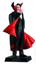 Classic Marvel Figurine Collection (2007-2013 Eaglemoss) Magazine and Figure #172