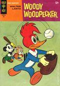 Woody Woodpecker (1947 Dell/Gold Key) 97